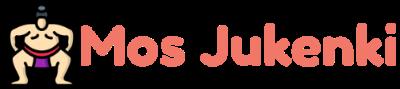 mos-jukenki.com